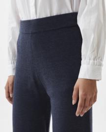 Riviea Casual Pants | Minimum