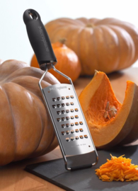 Microplane Grater Gourmet Extra Coarse | Microplane