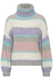 CarleaGZ Rollneck Pullover | Gestuz