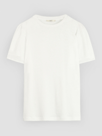 Cruz T-Shirt | Sessùn