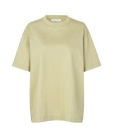 Lionelle T-Shirt | Samsøe Samsøe