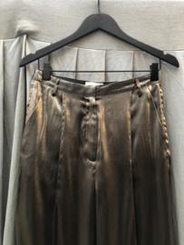 Sodie Dressed Pant | Minimum