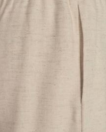 Theorilla Casual Pants | Minimum