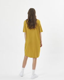 Regitza short dress | Minimum