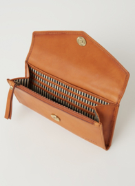 Envelope Pixie | O My Bag