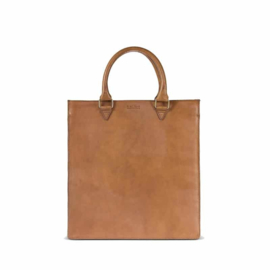 Mila - short handle | O My Bag