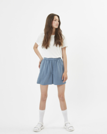 Acazio Shorts | Minimum