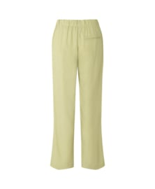 Hoys Straight Pants | Samsøe Samsøe