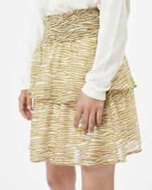 Rivo Short Skirt | Minimum