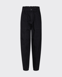 Rafna jeans | Minimum