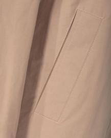 Hectorline Jacket | Minimum