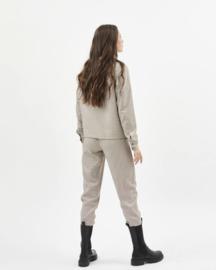 Metesa Long Sleeved Shirt | Minimum