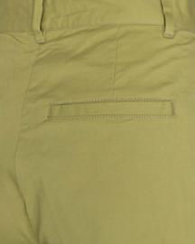 Scarly Shorts | Minimum