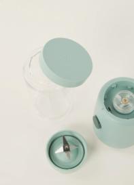 Foodie Smoothie Blender | Rig-Tig