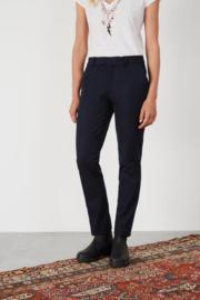 Palmora A Trousers | Leon & Harper