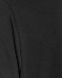 Rynah T-shirt Black | Minimum