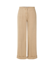 Collot trousers | Samsøe Samsøe
