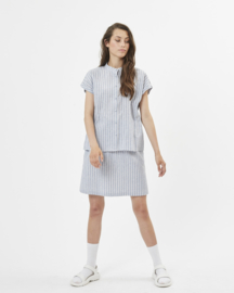 Xeline Short Sleeved Shirt | Minimum