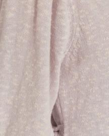 Bindua Cardigan | Minimum