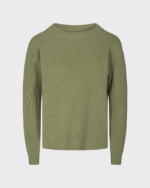 Caire Knitted Jumper | Minimum