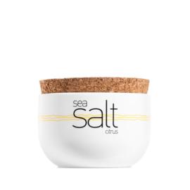 Citrus Sea Salt | Neolea