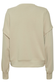 ChrisdaGZ sweatshirt | Gestuz
