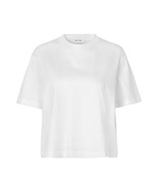Chrome T-Shirt | Samsøe Samsøe