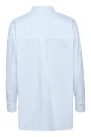 IbbyGZ Shirt | Gestuz