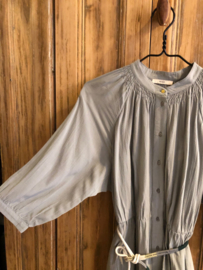 Cometa Dress | Sessun