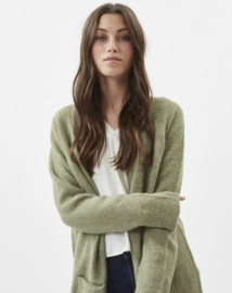 Kerstin Cardigan | Minimum