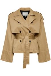 MiaGZ Jacket | Gestuz