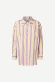 Arielle Shirt | Samsøe Samsøe