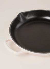 Skillet Pan | Le Creuset