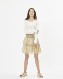 Rivo Short Skirt | Minimum