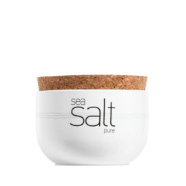 Pure Sea Salt | Neolea