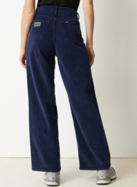 New Wide Cord Trousers | Lois