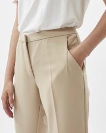 Halle Dressed Pants | Minimum