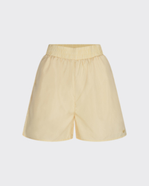 Ingri Shorts | Minimum