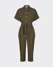 Evry Jumpsuit | Minimum