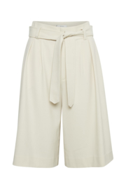 KlaraGZ HW Shorts | Gestuz