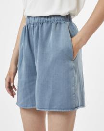 Acazio Shorts   Minimum