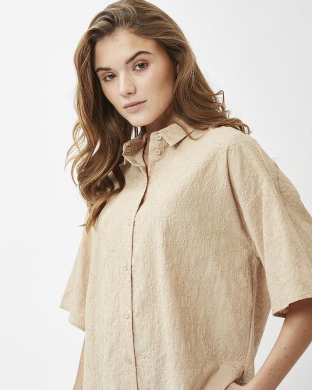 Berya Shirt | Minimum