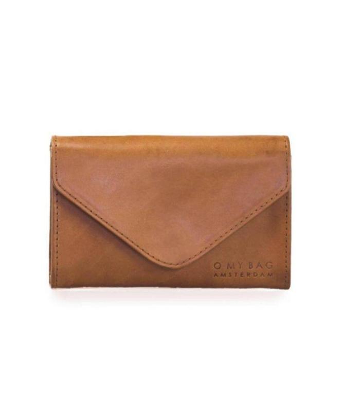 Jo's Purse   O My Bag