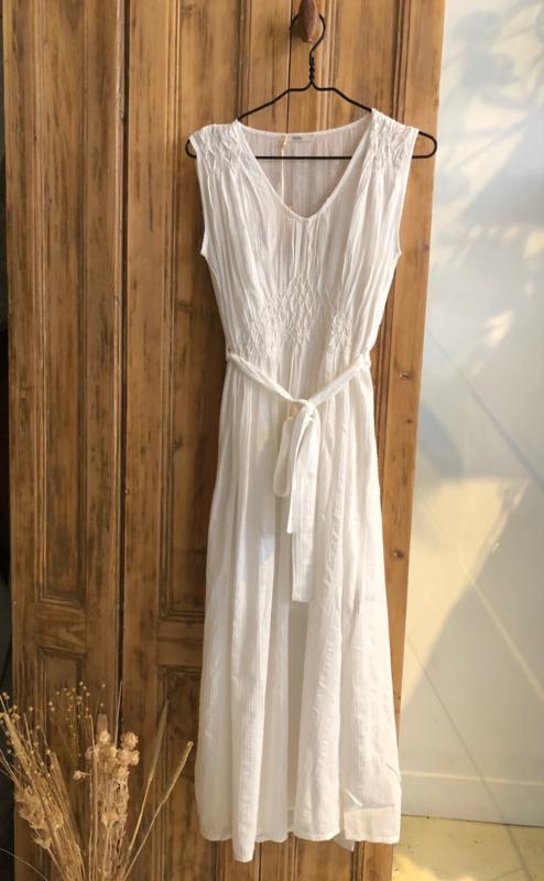 Avindia Dress | Sessun