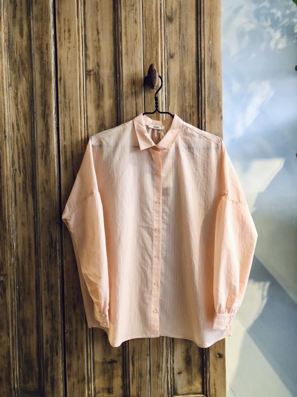 Botan Shirt | Sessun