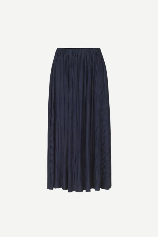 Uma Skirt | Samsøe Samsøe
