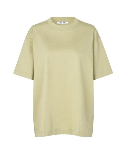 Lionelle T-Shirt   Samsøe Samsøe