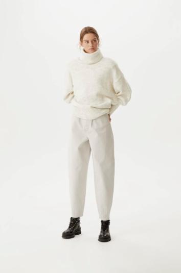 DeboraGZ HW Jeans | Gestuz