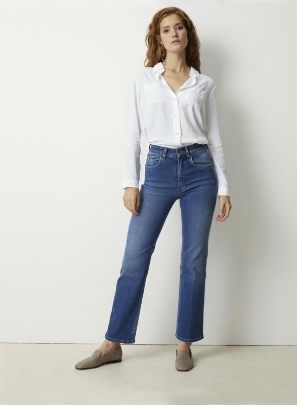 Harry True River Jeans | Lois