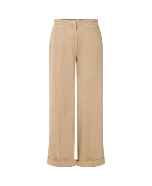 Collot trousers | Samsøe Samsøe